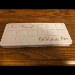 White Chocolate by Too Faced